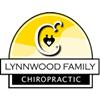 Lynnwood Family Chiropractic & Massage