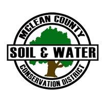 Mclean County SWCD