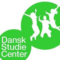 Dansk Studie Center - Højskole i Udlandet