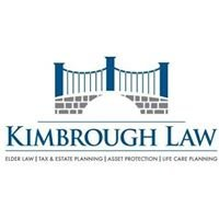Kimbrough Law