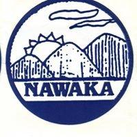 Camp Nawaka Alumni