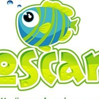Oscar-le-poisson