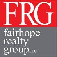 Fairhope Realty Group LLC