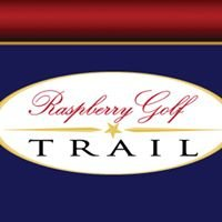 Raspberry Golf Trail