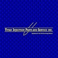 Titan Injection Parts and Service, Inc.
