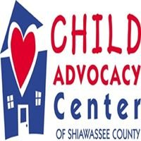 Child Advocacy Center of Shiawassee County