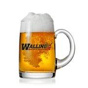 Walling Distributing