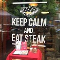 Yarra Glen Quality Meats