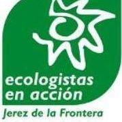 Ecologistas en Acción Jerez