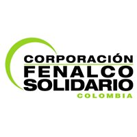 Corporación Fenalco Solidario Colombia