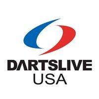 DARTSLIVE(North America)