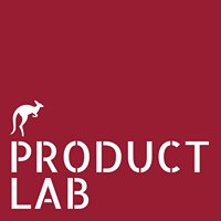 Austin College Product Lab