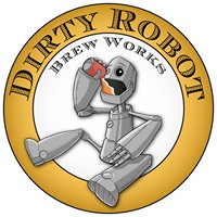 Dirty Robot Brew Works