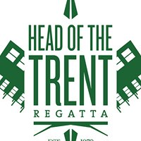 Head of the Trent Regatta and Alumni Homecoming