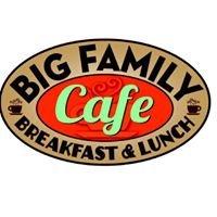 BIG Family Cafe