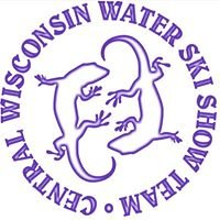 Water Walkers - The Central WI Water Ski Show Team