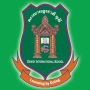 Dewey International School, American Curriculum