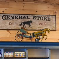 The General Store at Tryon Resort