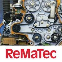 ReMaTec