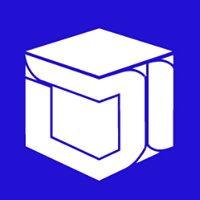 D1 Moving, LLC