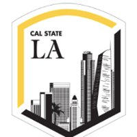Cal State L.A. School-Based Family Counseling Program