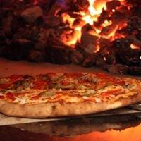 Giardino Italian Restaurant