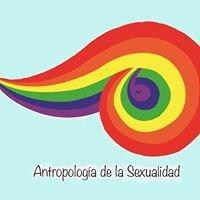 Antropología de la Sexualidad