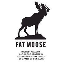 Fat Moose ApS