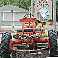 Beef Barn Restaurant
