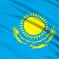 Texas Kazakh-American Chamber of Commerce