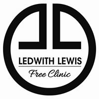 Ledwith Lewis Free Clinic