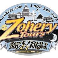 Zohery Tours International