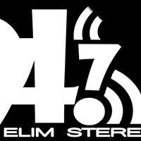Radio Elim Stereo 94.7 FM