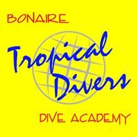 Tropical Divers Bonaire
