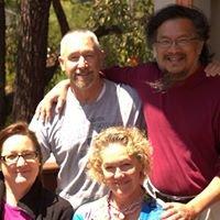 Silicon Valley Engineering Leadership Community