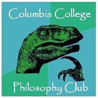Columbia College Philosophy Club