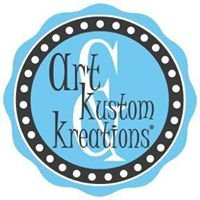 Art & Kustom Kreations