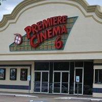 Pearland Premiere Cinema 6