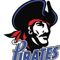 Pass Pirates Football