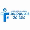 Associação Portuguesa de Terapeutas da Fala