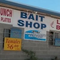 Bait Shop Arroyo City