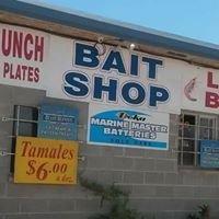 Bait Shop Arroyo City