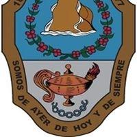 Municipio de Salgar