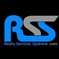 Realty Services of Spokane