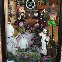 Englewood Flower Shop