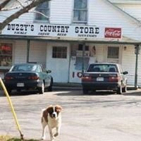 Buzzys Country Store