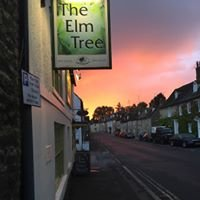The Elm Tree Witney