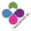 Taalexpert