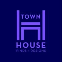 Town House Finds + Designs