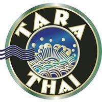 Tara thai Worldgate official